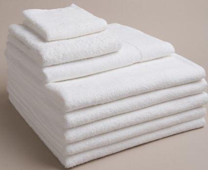 Toalla facial pullman manos medio ba o alberca y tapete - Sabanas y toallas ...