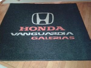 Honda Vang