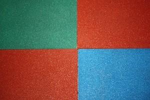 colores losetas 2.5 cm